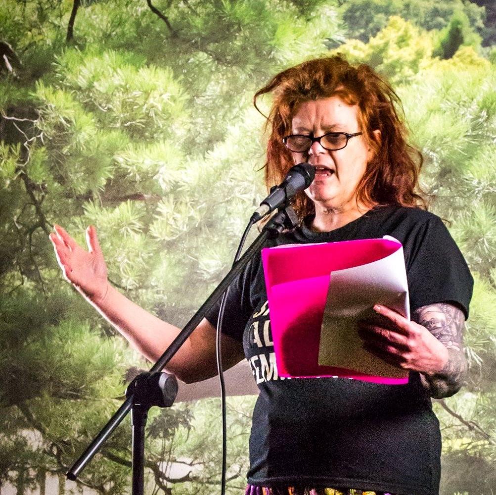 Julie Easley
