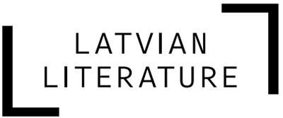 Latvian Literature